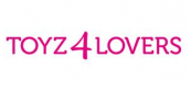 Toyz4lovers, Италия