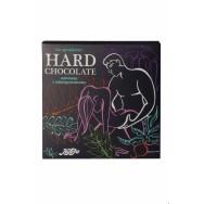 Шоколад с афродизиаками JuLeJu Hard Chocolate 6254JULEJU