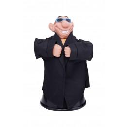 Заводная игрушка - Мужчина