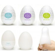 Tenga EGG (NEW EDITION) 1 шт.,egg-vp6-2