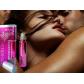 Духи с феромонами Sexy Life №14 философия аромата Nina Richi, женские, 10 мл