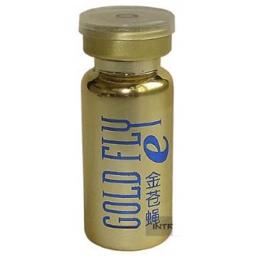 GOLD FLY sex капли для женщин 1 флакон E-0141