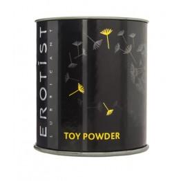 Пудра для игрушек TOY POWDER, 50 г
