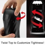 TENGA Air-Tech Twist Стимулятор Tickle