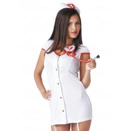 Доктор любовь (L/XL)