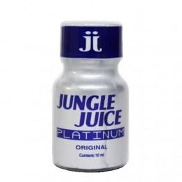 Попперс Jungle Juice Platinum 10 мл. Канада, 3037066
