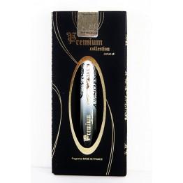 Парфюмерное масло  W35 10ml