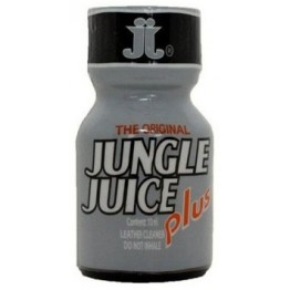 Попперс Jungle Juice Plus 10 мл. Канада, 10-967