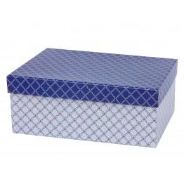 Коробка Орнамент-4