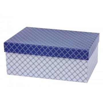 Коробка Орнамент-7