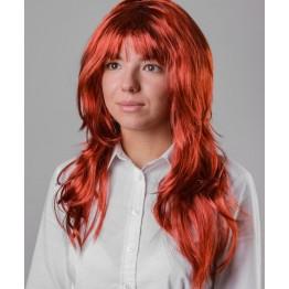 Карнавальный парик