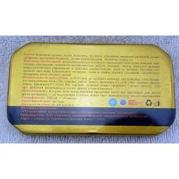 Таблетка золотой задержки 1 таблетка