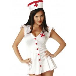 Медсестра (LXL)