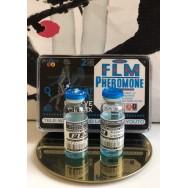 FLM PHEROMONE капли  для женщин 1 флакона E-0125