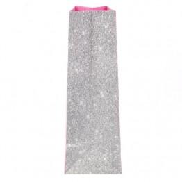 Пакет ламинат вертикальный Поздравляю, 23 х27 х 8 см      1717520
