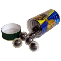 ЗОЛОТОЙ ОЛЕНЬ - шарики Золотой олень Шэнжунсаншэньбао Shenrongsanshenbao для мужского здоровья ,1 шт