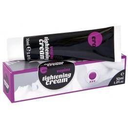 Крем для женщин Vagina tightening XXS